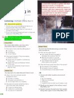 Unit 1 - 9-13 March.pdf