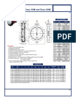 Double_Eccentric_Butterfly_Valve_with_Manual_Gear_Operator_-_AWWA_C504_-_Water_Works.pdf