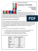 FOOD BEVERAGES Assignment.pdf
