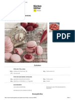 rosa-himbeer-macarons-88581
