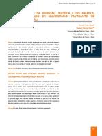1630-Texto do artigo-5170-1-10-20091124.pdf