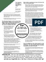 chess_tips.pdf