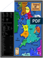 294628374-Alternate-Knights-of-Camelot-Board.pdf