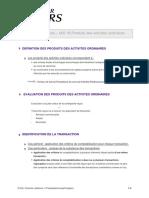 IAS 18.pdf