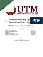 Building Services Assignment 1.pdf