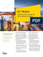 ey-advanced-trade-finance-risk-and-compliance-analytics