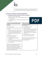IAS 34.pdf