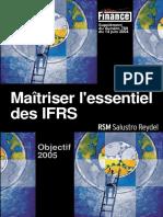 MAITRISER L'ESSENTIEL DES IAS IFRS - SALUSTRO Berkani.pdf
