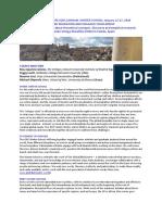 Winter School on Migration 2020.pdf