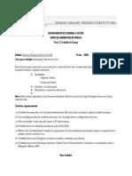 Trabalho de Campo - TEOE.pdf