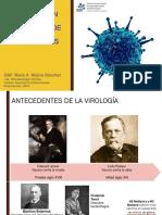 Actualizacion clinica y diagnostica en virus respiratorios.pdf