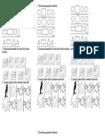 0gruparea_obiectelor_dupa_anumite_criterii