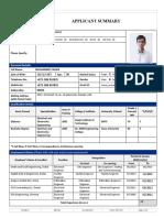 OSCO-HR-F-02 R0 Applicant Summary[3862].docx