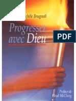 Progresser