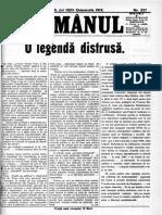 16 10 1914 Prigonirea tricolorului.pdf