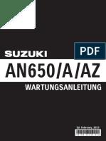Suzuki AN 650 Burgman 03-12 werkstatthandbuch.pdf