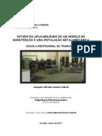 53_Estudo_Aplicabilidade_Modelo_Manutencao