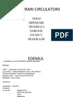 TULBURARI_CIRCULATORII (1).ppt