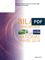 bilan national_2018-edition-2019