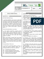 Desafio-Weekend-Lista-4-Aula-4-GBE-Língua-Portuguesa.pdf