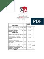 propuesta sandblasting concretos y aplicacionesrev1