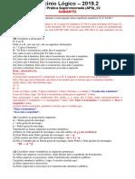 APS2_RaciocLogico_GABARITO