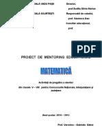 proiect_mentoring_educational_20142015