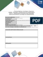 Anexo6_Plantilla_Informe.pdf