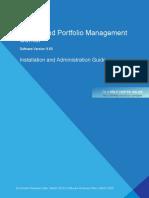 InstallAdmin_PDF