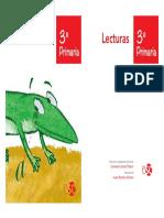 Lecturas-3-Primaria.pdf