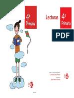Lecturas-4-Primaria.pdf