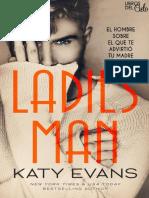 03 Ladies Man - Katy Evans.pdf