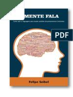 A Mente Fala.pdf