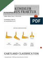PR Fauzi - dr farid.pdf