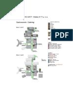 Interzum exibitinon map 2017