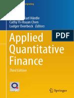 2017_Book_AppliedQuantitativeFinance