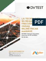 DVTEST_La-Tecnologia-5G-Requiere-las-frecuencias-de-miliOndas.pdf
