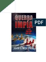 Rey del Sur.pdf