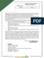 devoir-de-contrôle-n°1-collège-pilote--2014-2015(mr-m).khaled-)