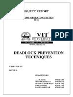 os project.pdf