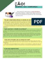 IDEIAS-CRIATIVAS-PARA-CRIANÇAS-EM-CASA.pdf