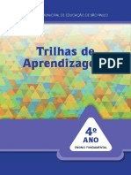 4ano_TA_livro.pdf