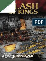 05 Clash_of_Kings.pdf