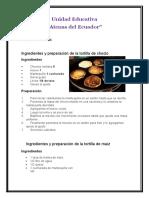 tortillas.docx