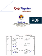 06. Rocket Nozzle Configurations.pdf