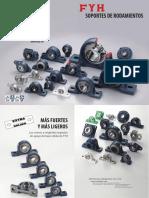 FYH-soportes-de-rodamientos.pdf