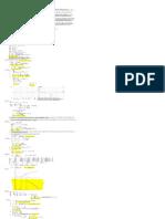 Taller 1-3.pdf