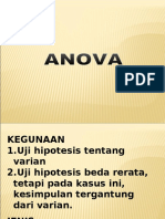 Stat 7 One Way Anova 1.ppt