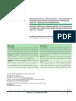 rinimanometria acustica.pdf