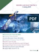 Catalogue-BE-Educational_2019